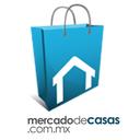 Mercado de Casas