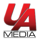 UA Media