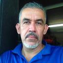 Marvin Alvarado Agüero