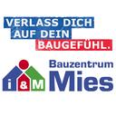 Friedrich Mies GmbH und Co KG