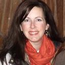 Christa Nichols