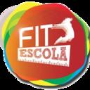 FitEscola