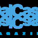 DalCasa Magazine US edition
