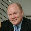 Mark Morley