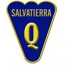 Colegio Salvatierra