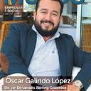 Revista Mundo Empresarial y Social