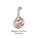 Magnificat Institute Jerusalem