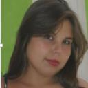 Clara Inez Gelvez