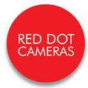 Red Dot Cameras Ltd