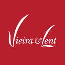Vieira e Lent