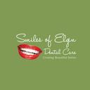 Smiles of Elgin