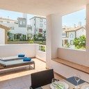 Buy Property In Spain
