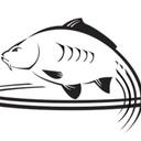 American Carp Society