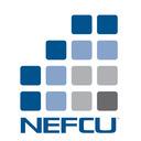 NEFCU