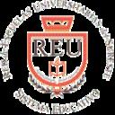 RED DE ESCUELAS UNIVERSITARIAS DEL SURESTE