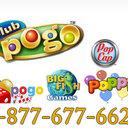 Kindle Customer Service Number 1-844-745-1521