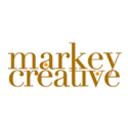 markey creative