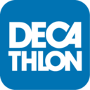 Decathlon Ceska republika