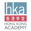 HKA Communications