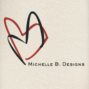 Michelle B Designs