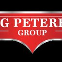 AMG Peterbilt Group