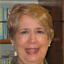 Rosemarie Bernier