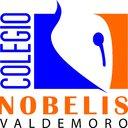 COLEGIO NOBELIS
