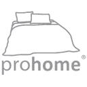 Prohome Produtos Texteis Lda