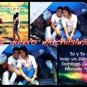 Eveling Mendoza