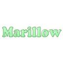 Maril low