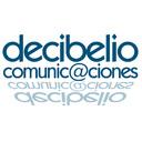 Decibelio Comunicaciones