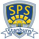 Stanburn Primary School