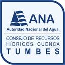 Consejo Recursos Hidrícos Cuenca Tumbes