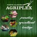 North Alabama Agriplex
