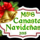 MyS Canastas
