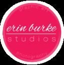 Erin Burke Studios
