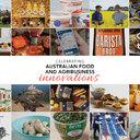 Food Innovation Australia