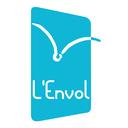LENVOL
