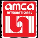AMCA International