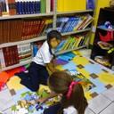 Biblioteca Carlos J. Peralta