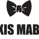Presse Alexis Mabille