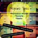 Belgrano Times