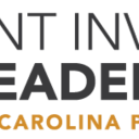 UNCP Ofiice of Student Involvement and Leadership