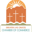 Las Cruces Chamber