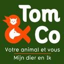 Tomandco Arlon