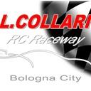Pista Collari Raceway