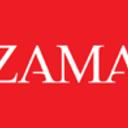 ZAMA Company