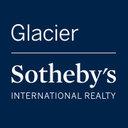Glacier Sothebys International Realty