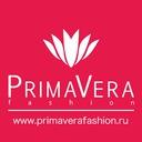 Prima Vera Fashion