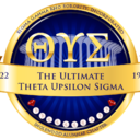 Sigma Gamma Rho Sorority Inc Theta Upsilon Sigma Alumnae Chapter